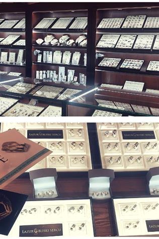 Dowiedz się, jak dbać o biżuterię! Pięć wskazówek od jubilera
