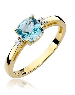 Jak dbać o biżuterię? 5 wskazówek od jubilera